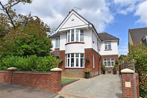 4 bedroom detached house for sale - Rushmere