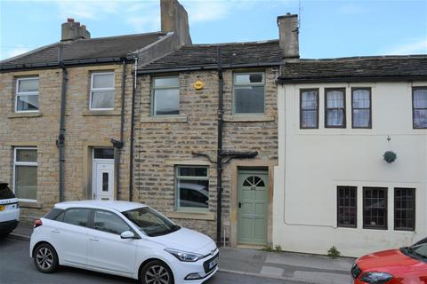 2 bedroom terraced house for sale - Towngate, Newsome, Huddersfield