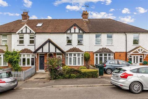 2 bedroom cottage for sale - York Road, Kennington, Ashford