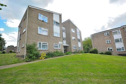 1 bedroom flat to rent - Rifle Hill, Braintree