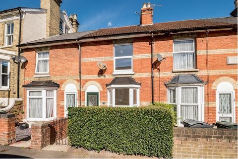3 bedroom terraced house for sale - Hardinge Road, Ashford, Kent, TN24 8HB