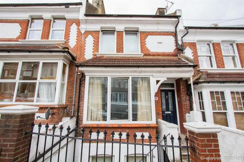 1 bedroom flat for sale - Bonchurch Road