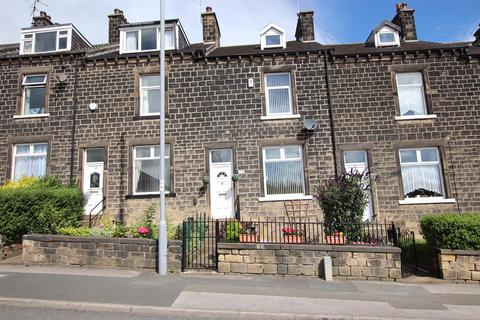 3 bedroom terraced house for sale - Albion Road, Bradford