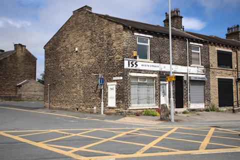 Property for sale - Fagley Road, Bradford