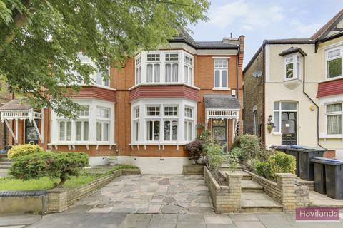 5 bedroom semi-detached house for sale - Ulleswater Road, Southgate, London