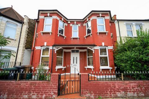 2 bedroom maisonette for sale - Willingdon Road, N22
