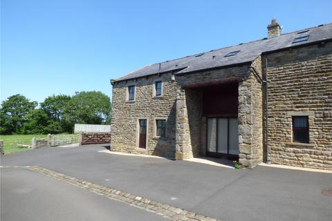 4 bedroom semi-detached house to rent - Colliers Farm Barn, Whalley Old Road, Billington, Lancashire, BB7