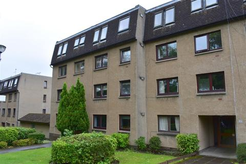 2 bedroom apartment to rent - Grandtully Drive, Glasgow