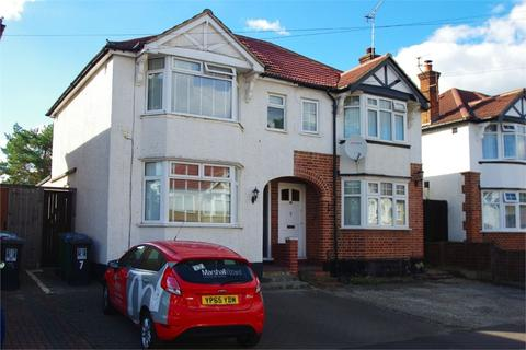 3 bedroom semi-detached house for sale - East Drive, Watford