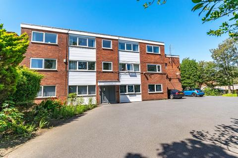 2 bedroom apartment - St Annes Road East, Lytham St Annes, FY8