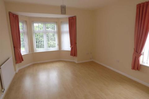 2 bedroom flat to rent - Turnberry, Monkseaton, Tyne & Wear