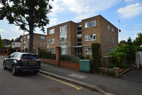1 bedroom flat for sale - Connaught Avenue, CHINGFORD, London, E4