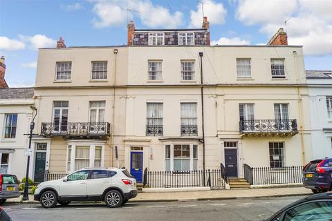 1 bedroom apartment for sale - Grove Street, Leamington Spa