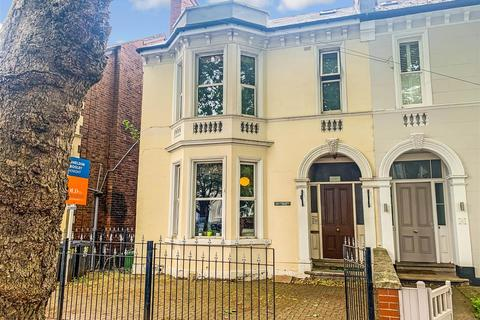 2 bedroom apartment for sale - Avenue Road, Leamington Spa