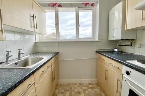 2 bedroom maisonette for sale - Melmore Gardens, Cirencester