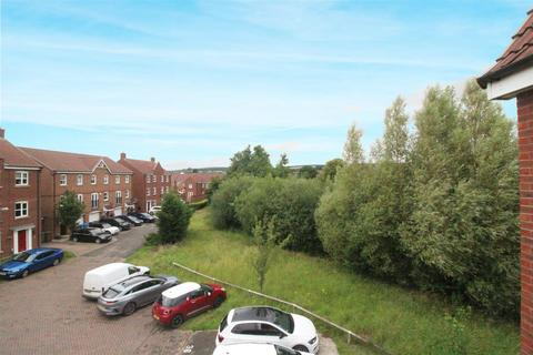 2 bedroom apartment for sale - Lancaster Way, Brough