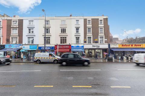 1 bedroom apartment - Edgware Road, London