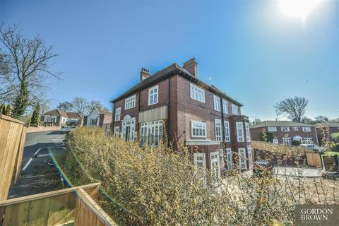 2 bedroom apartment for sale - Durham Road, Low Fell