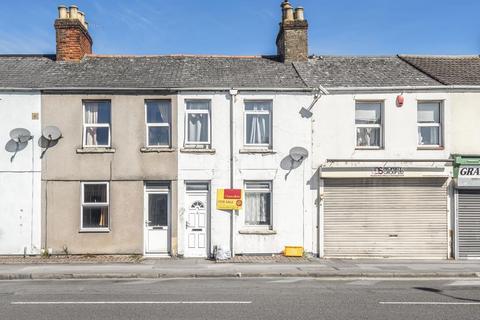 2 bedroom terraced house for sale - Swindon,  Wiltshire,  SN1