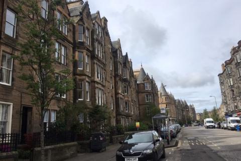 3 bedroom flat to rent - Warrender Park Road, Marchmont, Edinburgh, EH9