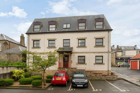 2 bedroom flat for sale - 18A/3 Hopetoun Road, South Queensferry, EH30 9RA