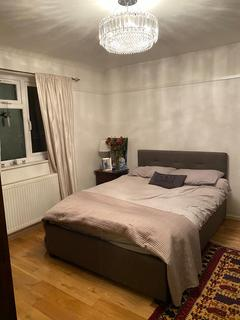1 bedroom house share to rent - Jellicoe Road, N17