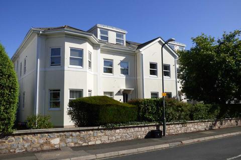 2 bedroom penthouse for sale - Grosvenor Road, Paignton