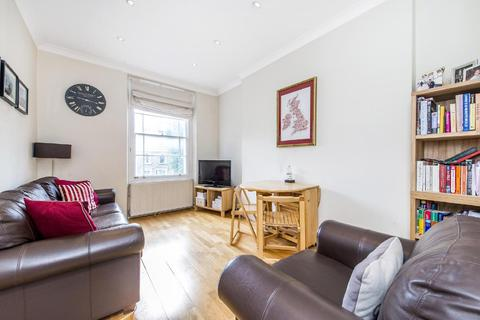 2 bedroom flat - Inverness Terrace, Bayswater