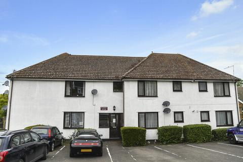 1 bedroom flat for sale - Forge Lane, Dartford, DA4