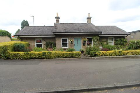 2 bedroom detached bungalow for sale - Orchard Cottage, 4 Front Street