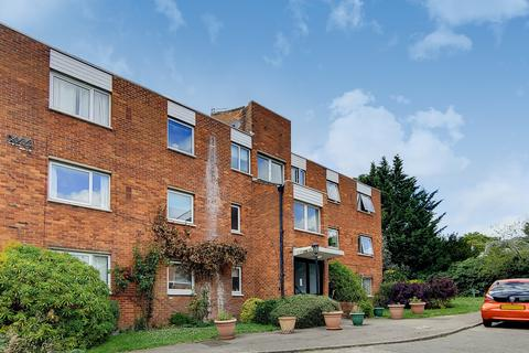 2 bedroom flat for sale - South View Court, The Woodlands, London, SE19