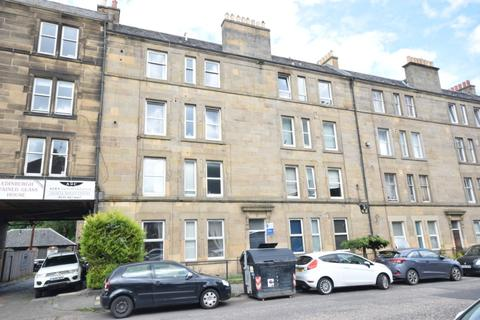 1 bedroom apartment to rent - Balcarres Street, Flat 3F2, Morningside , Edinburgh, EH10 5JQ