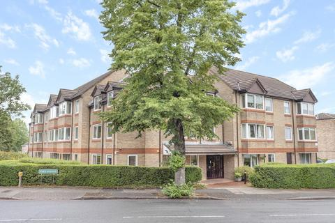 1 bedroom flat for sale - Park Avenue, Bromley