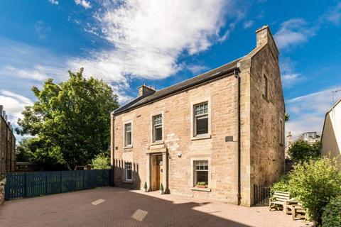 4 bedroom semi-detached house for sale - Abbotsford Lodge, 18e Morningside Road, Edinburgh, EH10 4DA