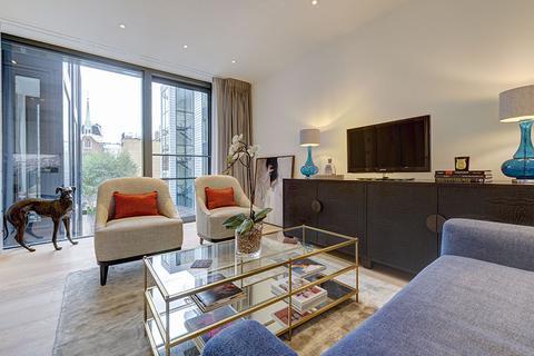 1 bedroom apartment for sale - One Seymour Street, Marylebone, London W1H