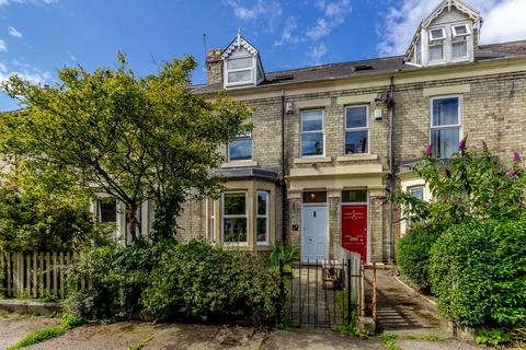 4 bedroom terraced house for sale - Holmside Place, Heaton, Newcastle Upon Tyne, Tyne & Wear