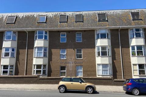 2 bedroom apartment for sale - Flat , St. Johns Court, Weymouth