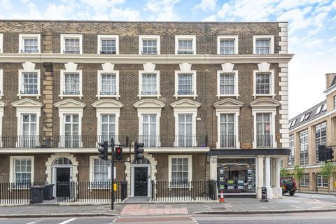 1 bedroom flat for sale - Stamford Street, Waterloo