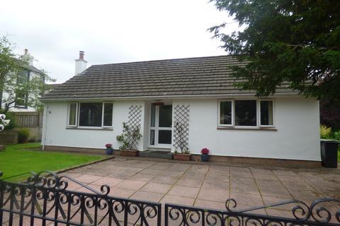 2 bedroom detached bungalow to rent - Upton, Caldbeck, Wigton, CA7 8EU