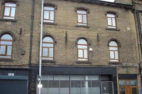 2 bedroom flat to rent - F8 38 Commercial Street, Shipley, West Yorkshire, BD18