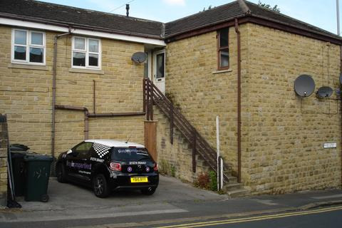 1 bedroom flat to rent - F2 Saltaire Rd, Shipley, BD18