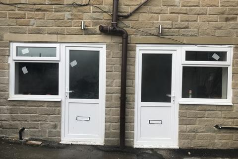 1 bedroom flat to rent - Saltaire Rd, Shipley, West Yorkshire, BD18
