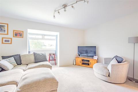 1 bedroom apartment for sale - Clarkes Drive, Uxbridge, Middlesex, UB8
