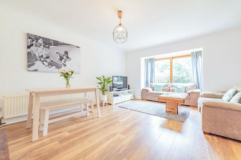 2 bedroom flat for sale - Tummons Gardens, South Norwood