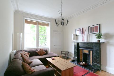 1 bedroom flat to rent - Tay Street, Polwarth, Edinburgh, EH11 1DZ