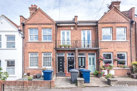 2 bedroom maisonette for sale - Welbeck Road, East Barnet, EN4
