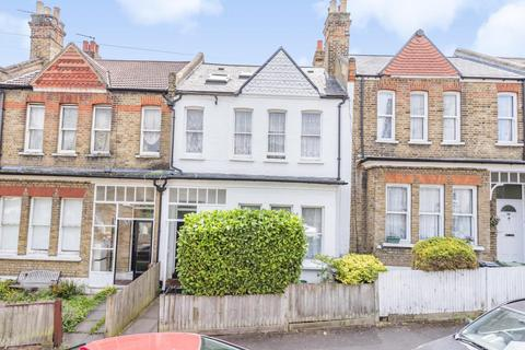 5 bedroom terraced house for sale - Whiteley Road, Gipsy Hill