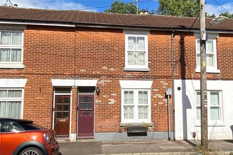 2 bedroom terraced house for sale - North Road, Petersfield, Hampshire, GU32