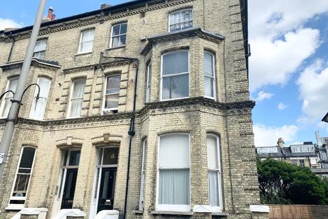 Studio for sale - Tisbury Road, Hove, East Sussex, BN3