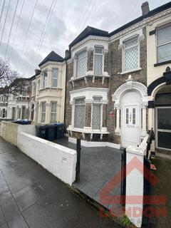 4 bedroom house share to rent - Gonville Road, CR7